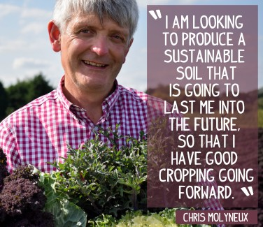 chris-and-kale-quote-flat