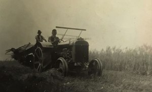 moly-farm-old-tractor