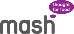 Mash Logo_Purple CMYK